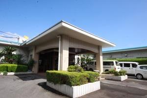指定通所介護事業所びわの園の画像