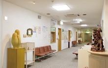 病院 慶 愛