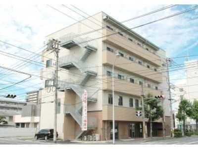 グループホーム吉島の画像