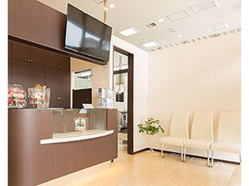 医療法人志結会 おざき歯科医院の画像