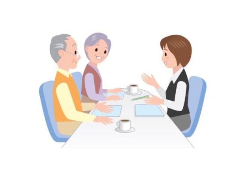 市川市高齢者サポートセンター市川第一の写真1枚目:「すべてのお客様に明るく健康ですこやかな生活を」を法人理念としています