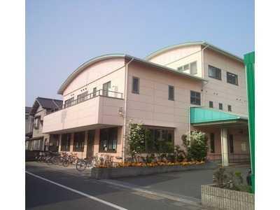 浜松佐藤町診療所の画像
