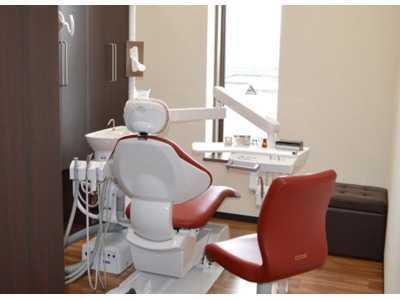 メディケア歯科クリニック長野三輪の画像