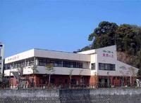 グループホーム美鈴ヶ丘の画像