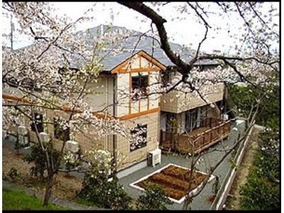 グループホーム桜の詩の画像