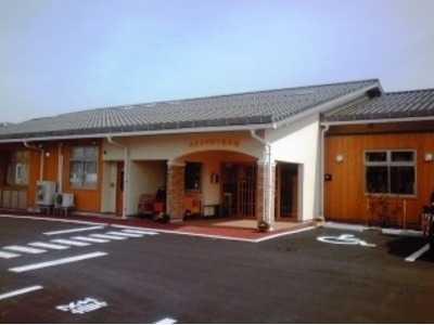 ひまわり第2保育園の画像