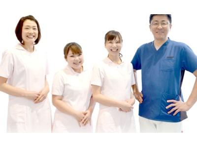 宮嵜歯科医院の画像