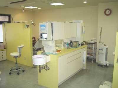 医療法人くぼ歯科医院の画像
