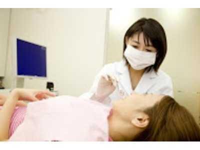 白石歯科医院の画像