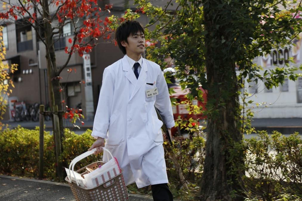 本木薬局 鎌田店(薬剤師の求人)の写真6枚目: