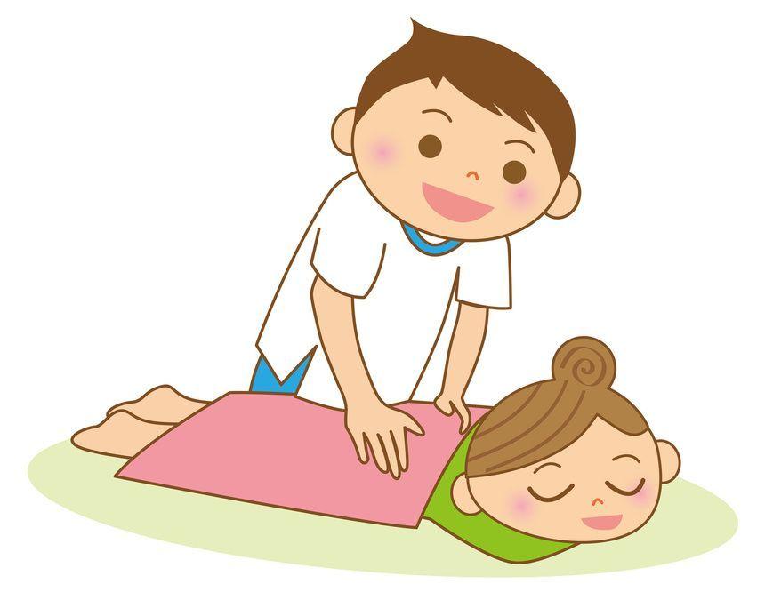 安田鍼灸整骨院の画像