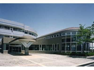 介護老人保健施設エバーグリーン掛川の画像