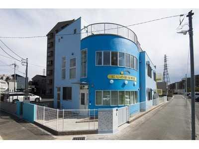 にじの星保育園