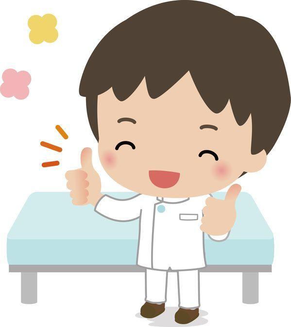 温温温リラックス鍼灸治療院 中野町店の画像