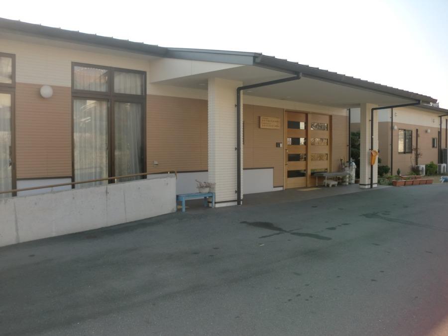 ニッケれんげの家・加古川の画像
