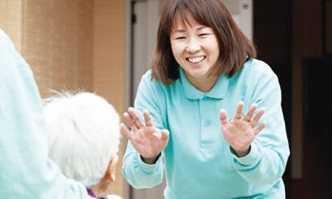 介護センター祇園【訪問介護】の画像
