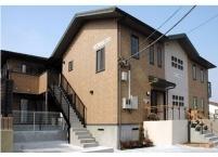住宅型有料老人ホーム めいと松戸運動公園の画像