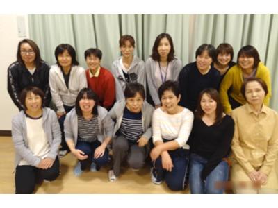 亀岡友愛園ホームヘルプサービスの画像