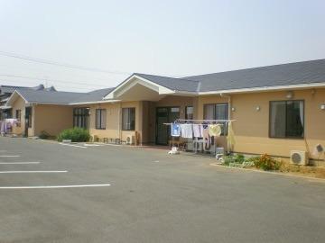 元町グループホームの画像