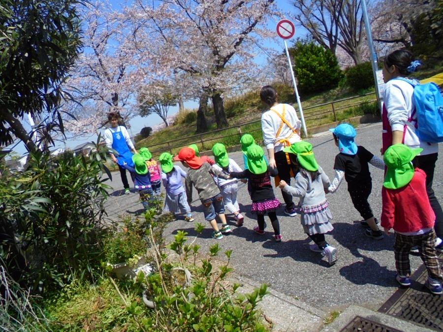 保育ルームFelice 武蔵中原園【2019年04月オープン】(管理栄養士/栄養士の求人)の写真4枚目: