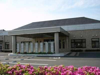 こぼしデイサービスセンターの画像