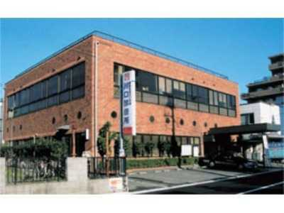 川口診療所の画像