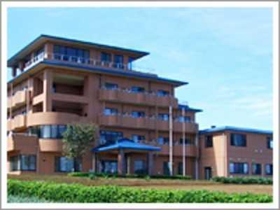 特定施設エンゼルの丘の画像