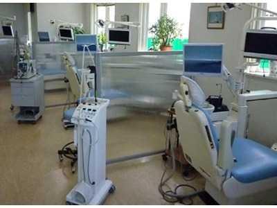 津志田歯科医院の画像