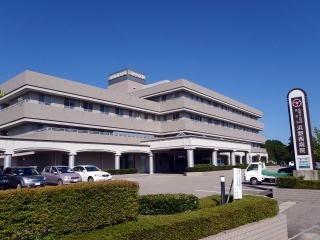 浜野西病院の画像