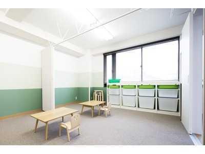 ステラ幼児教室 一社校の画像