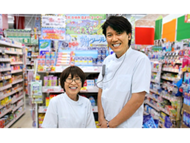 MEGAドン・キホーテ神戸本店の画像
