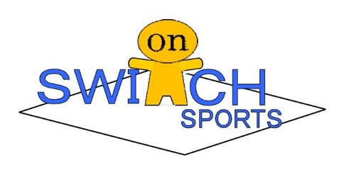 スイッチスポーツの画像