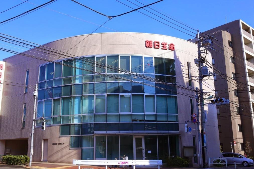 桜新町アーバンクリニック 在宅医療部の画像