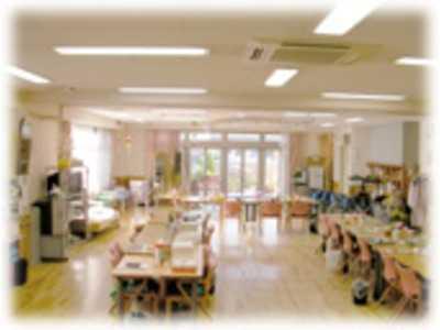 サービス付き高齢者向け住宅エイジトピア白鳥(愛知県愛知郡東郷町)に関する記事・求人情報|日経メディカル ワークス