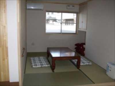 小規模多機能型居宅介護おら家の画像