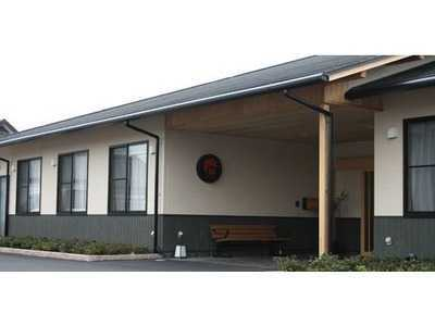 多機能ホーム橙(小規模多機能型居宅介護、グループホーム)の画像