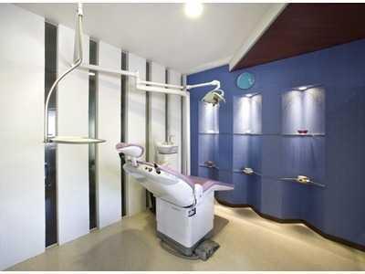 鶴丸歯科医院の画像