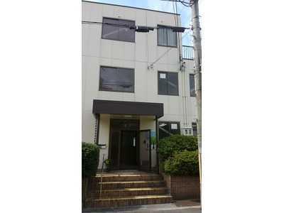 兵庫大阪ヒューマンホープ伊丹東有岡事業所の画像