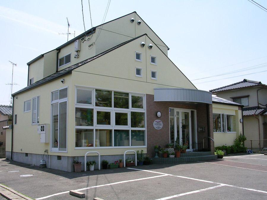うめづ歯科・小児歯科医院(歯科衛生士の求人)の写真: