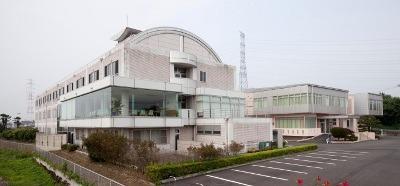 訪問看護ステーション三愛の画像