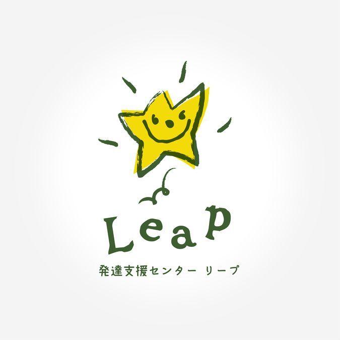 発達支援教室Leapの画像