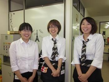 プライマリーデイサービス鎌ヶ谷(作業療法士の求人)の写真1枚目: