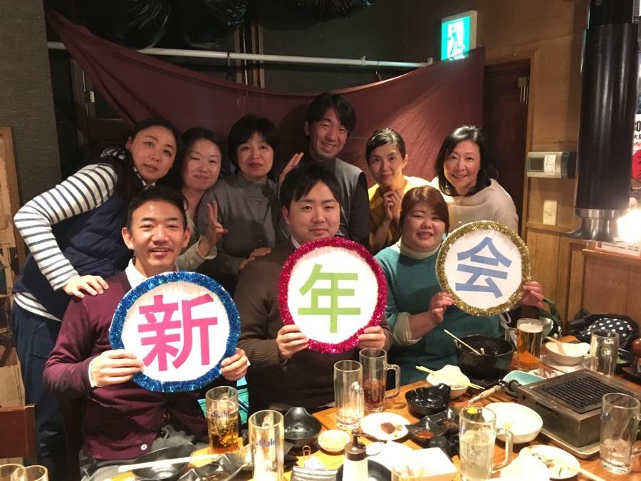 訪問看護リハビリステーション ケアーズ川崎・鶴見(看護師/准看護師の求人)の写真: