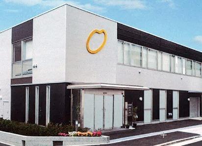 株式会社日米クック ときの郷内の厨房の画像