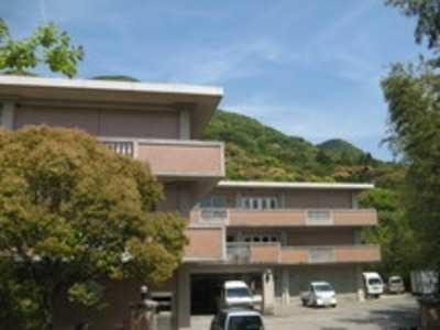 東長崎ナーシングホーム通所リハビリテーション(介護職/ヘルパーの求人)の写真:利用者様の在宅復帰を目指した支援をしています