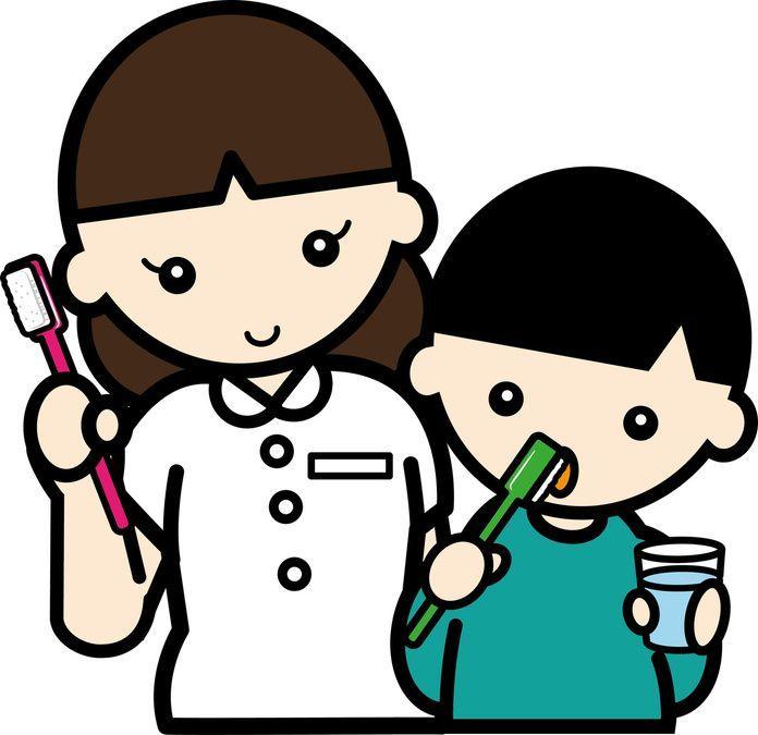 恵愛歯科クリニックの画像