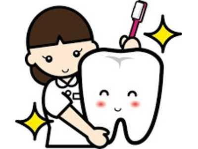神戸西歯科クリニックの画像