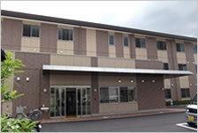 みのり稲美デイサービスセンターの画像