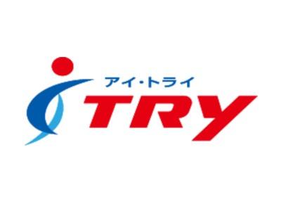 I Tryジュニア武蔵浦和の画像