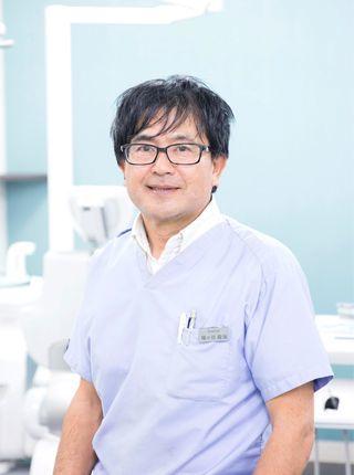 タートルズ歯科クリニックの画像